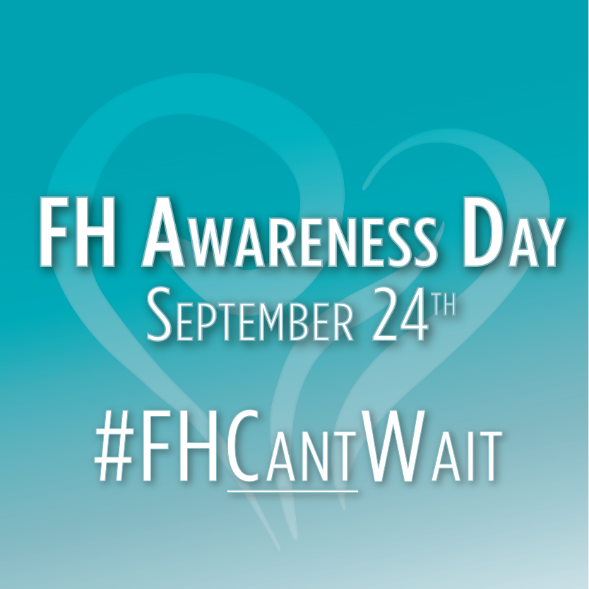 FH Awareness Day toolkit