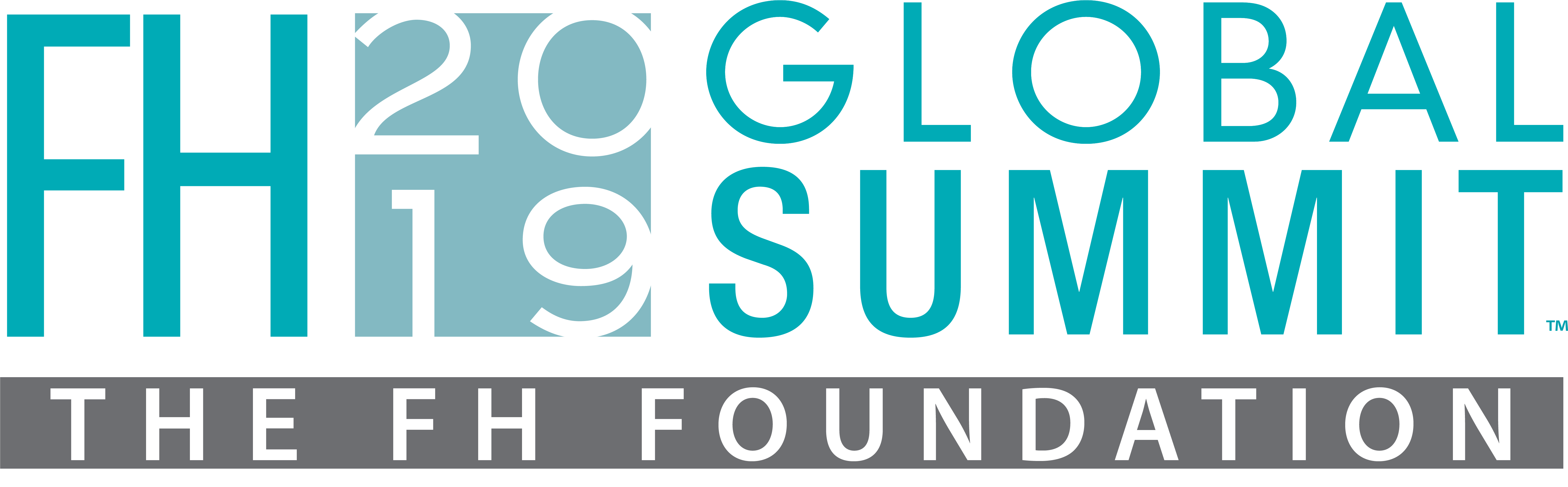 2019 FH Global Summit