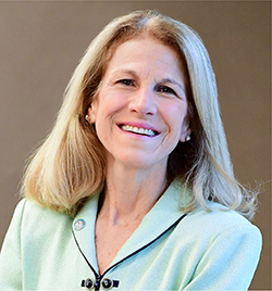 Mary P. McGowan, MD