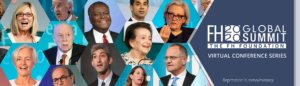2020 FH Global Summit Virtual Conference