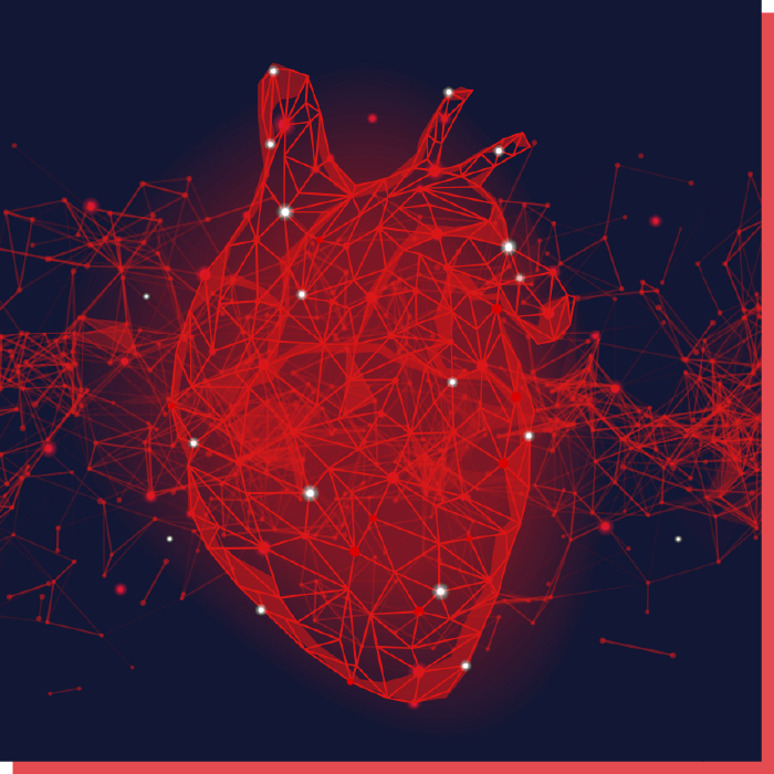Session 1 - The Future of Genetics and Heart Disease