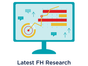 Latest FH Research