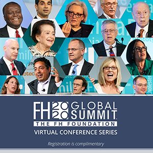 2020 FH Global Summit