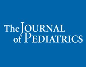 Children with Heterozygous Familial Hypercholesterolemia in the United States: Data from the Cascade Screening for Awareness and Detection-FH Registry