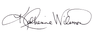 FHFIdentity_Stationary_Signatures_KatherineWilemon_2014