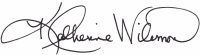 fhfidentity_stationary_signatures_katherinewilemon_2014-copy