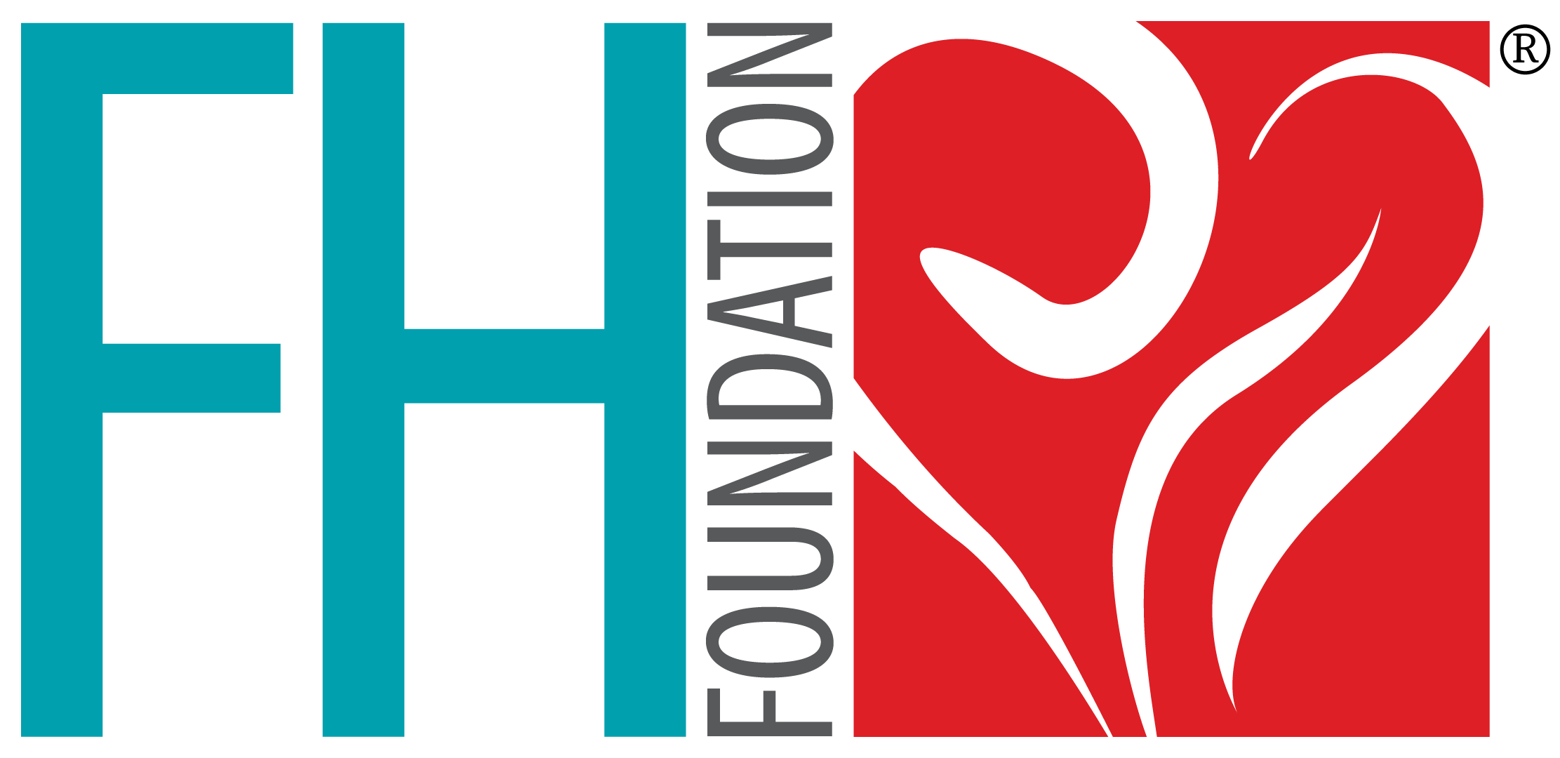 Life at Five Months after Open Heart Surgery - The FH Foundation