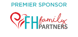 FH Family Partners