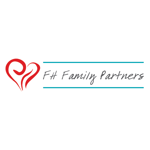 FHFamilyPartners_Sq-1