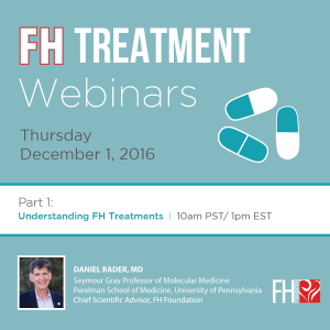 FHTreatments_12.1.2016_Part1_WebinarWebpage-01