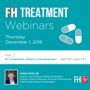 FHTreatments_12.1.2016_Part2_WebinarWebpage - V2-01
