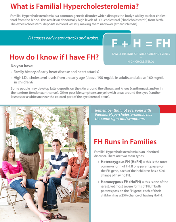 FH_GENERAL_DIGITAL_Brochure-8x11--2