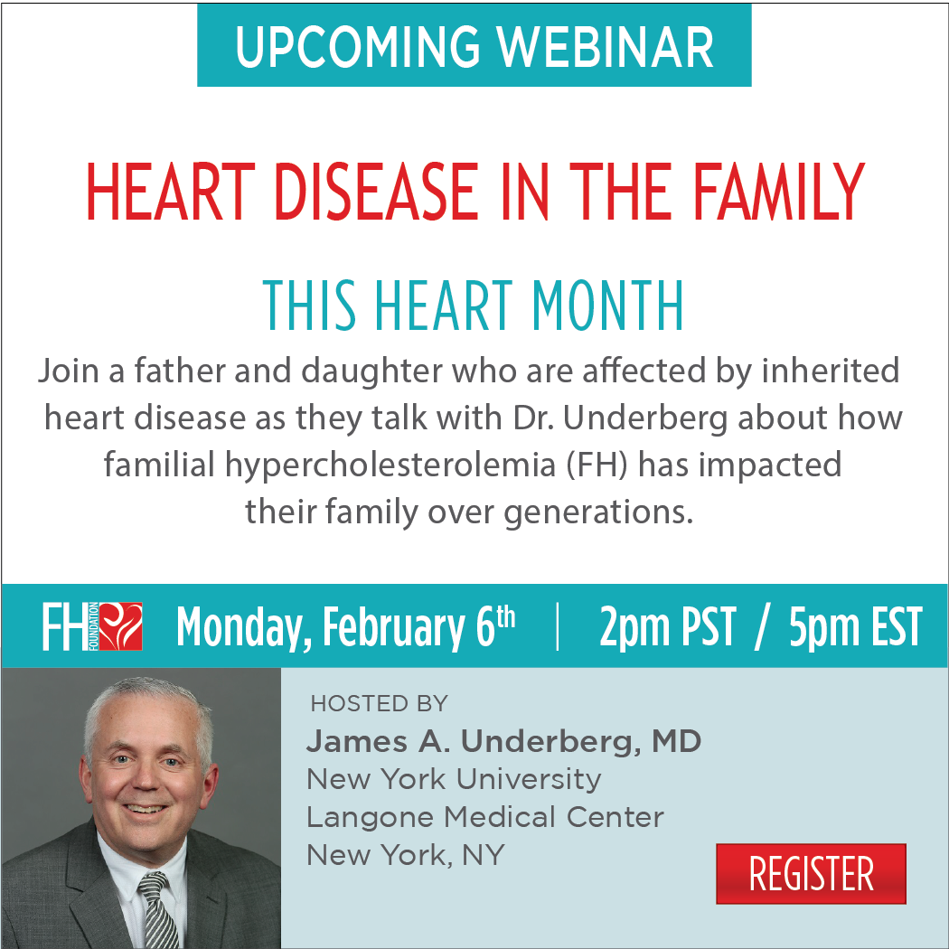HeartDiseaseintheFamily_Webinar_Sq-01