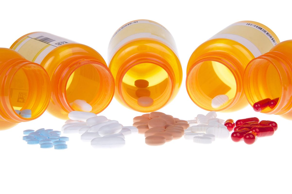 Types of Hypercholesterolemia Medications You Should Know