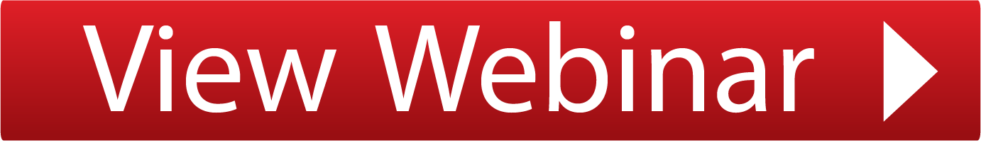 View Webinar Button