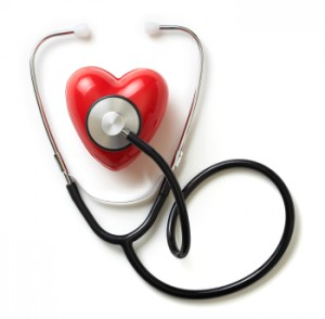 early-signs-of-heart-disease