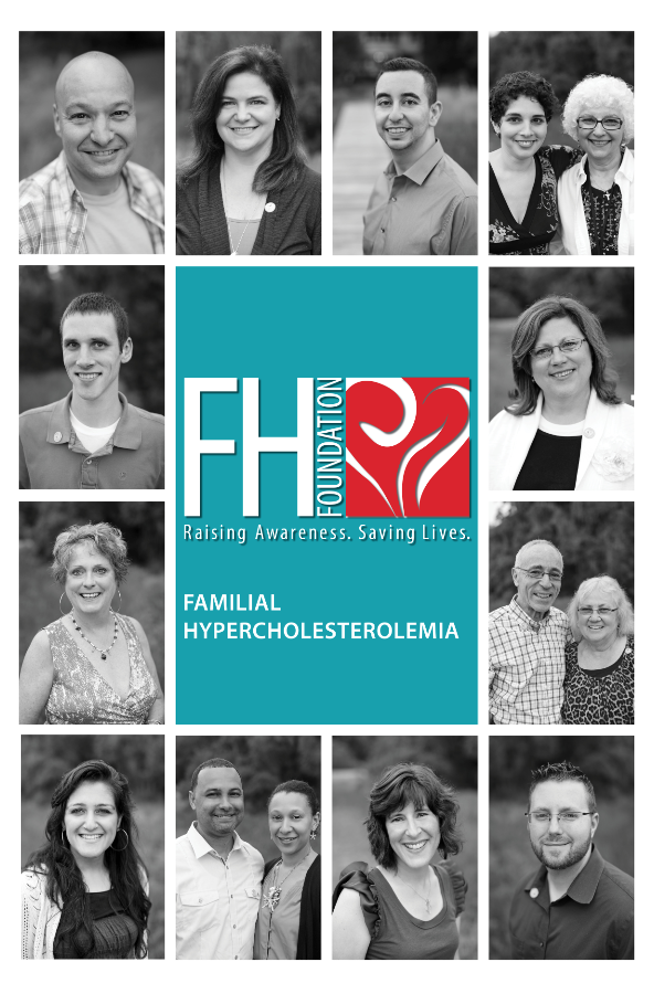 FH Volunteer Program