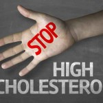 3 Reasons Familial Hypercholesterolemia Needs More Attention