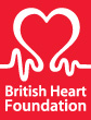 British Heart Foundation | Logo