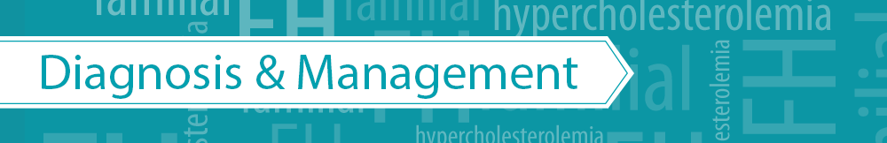 top banner_website-Diagnosis&ManagementFIN